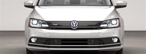 Gas Mileage Volkswagen Jetta by 2016 Volkswagen Jetta Hybrid Engine Specs And Gas Mileage