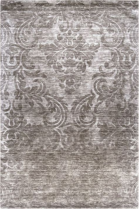 gray area rugs surya etching etc 4926 gray area rugs area rugs