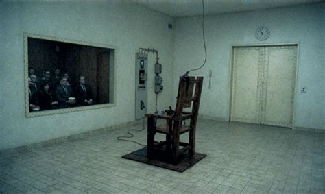 chaise 233 lectrique