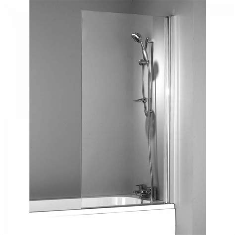 shower baths uk with screens single square bath shower screen uk bathrooms