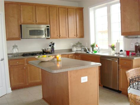 kitchen cabinets makeover the low cost kitchen cabinet makeovers for your home