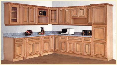 allwood kitchen cabinets 28 images all solid wood