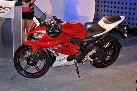 R15 V2 0 Modification by Yamaha R15 V 20 Modification Yamaha R15 V2 0 Hd Pics R15