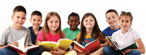 kid classes programme for learners of lower kindergarten to