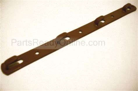 simmons baby crib parts hook on metal bracket for adjustable crib mattress