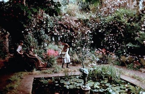 Der Geheime Garten Trailer by Der Geheime Garten Dvd Oder Vod Leihen