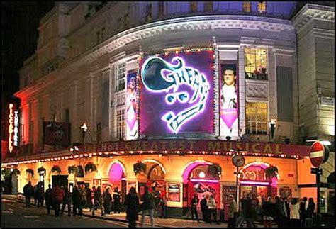 the best musicals in london best movie musicals in londonadrienne monson paranormal