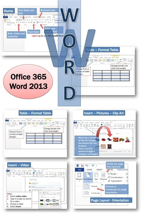 clipart not working in word 2013 - Clipground Word 2007 Clipart Not Working