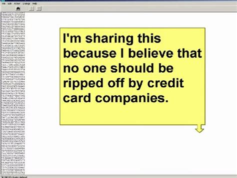 how to make a valid credit card number valid credit card numbers with cvv and expiration date