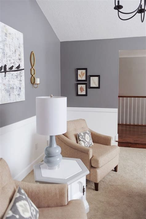 cityscape sherwin williams 1000 ideas about living room playroom on