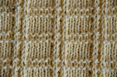 sl knitting knit and crochet tennessee the daily dishcloth aug 1 2010