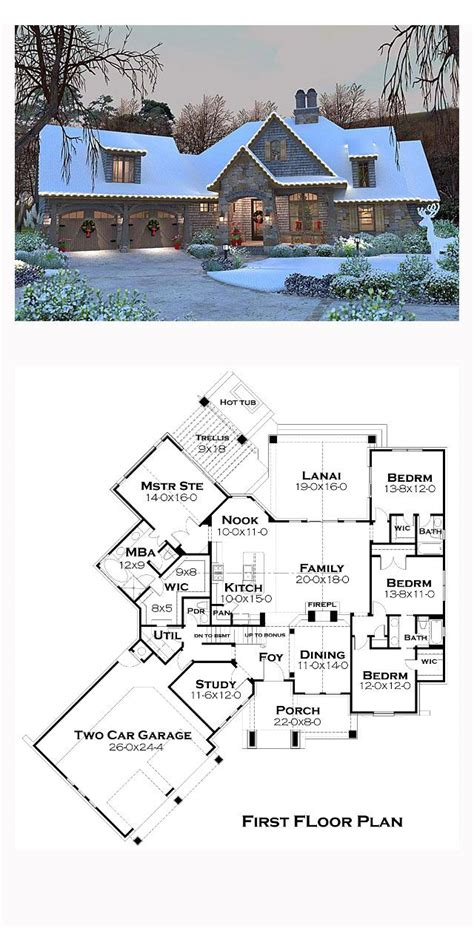blue print of my house find blueprint of my house images house decorating how to