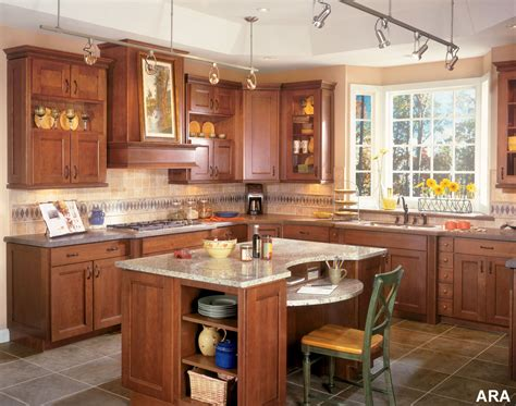 kitchen islands design kitchen design photos 2017 grasscloth wallpaper