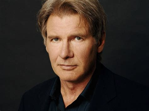 Harrison Ford by The Of Harrison Ford The Ace Black