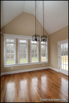 ceiling styles types of ceilings photos of ceiling styles