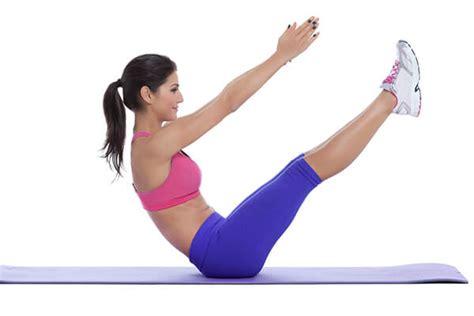 videos abdominales en casa rutina de ejercicios abdominales en casa con v 237 deos
