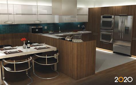 2020 kitchen design 2020 design kitchen and bathroom design software