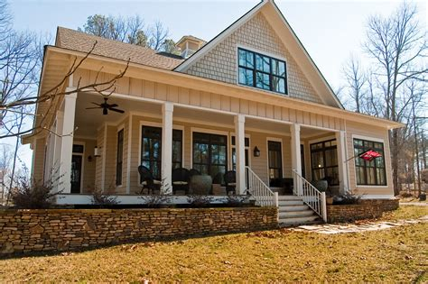 house plans with porches southern house plans wrap around porch cottage house plans