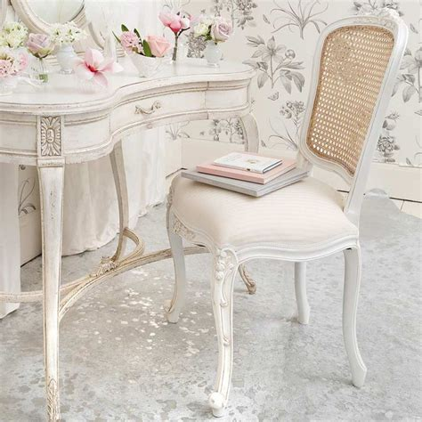 bedroom seating furniture best 25 bedrooms ideas on