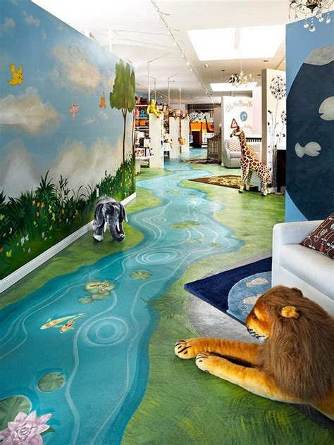 painting wall murals best 25 room murals ideas on wall