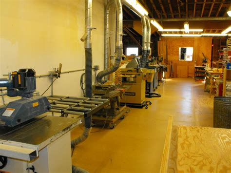 woodworking stores seattle 28 creative woodworking shop seattle egorlin