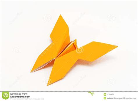 traditional japanese origami japanese origami royalty free stock image image 17180976
