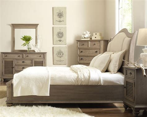 upholstered bed frame and headboard upholstered bed frame and headboard cheap upholstered bed