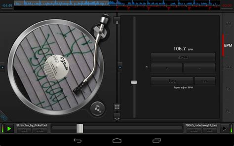 how to get studio 5 for free dj studio 5 free mixer android apps on play