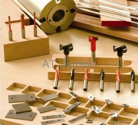 woodworking tools atlanta great ideas for woodworking projects wood planing