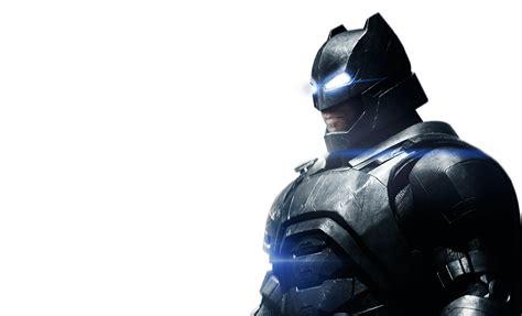 of batman png batman batman v superman justice league liga da