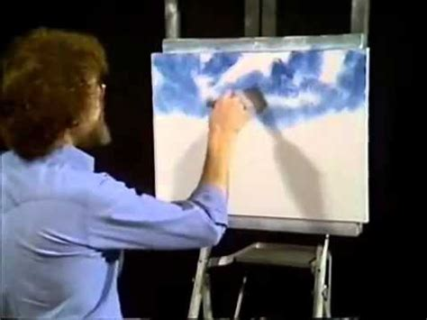 bob ross painting sky 17 best images about bob ross on bobs watches