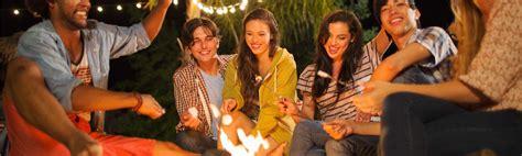 with friends usa las vegas friends