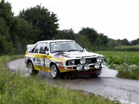B Rally Car Wallpapers audi sport quattro b rally car wallpapers cool