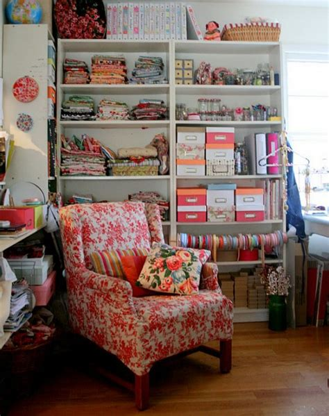craft ideas for room crafty bliss craft room ideas from