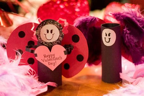 valentines day craft ideas for s day crafts valentines day 2013