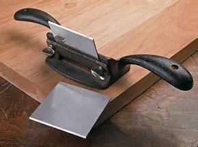 woodworking scrapers replacement blade for stanley 80 cabinet scraper