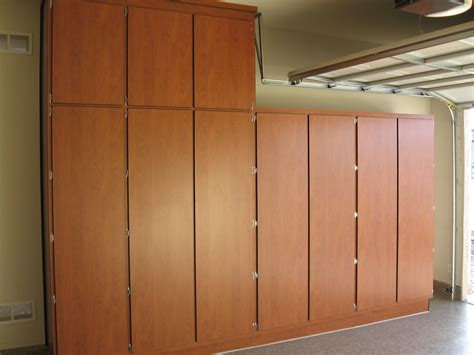 woodworking garage cabinets garage storage cabinet plans woodworking home image of