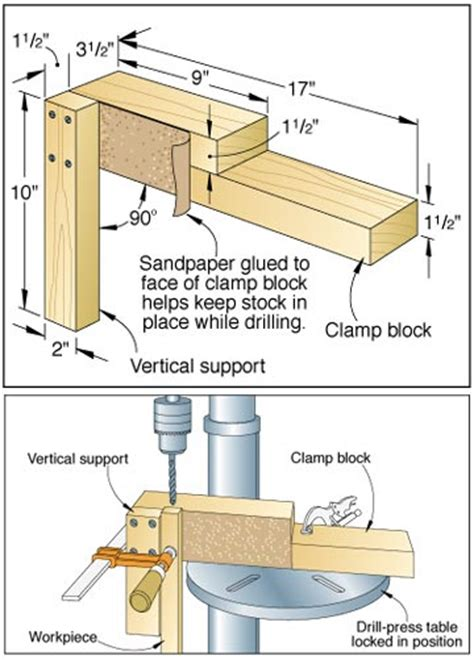 free woodworking jigs woodworking jig plans free