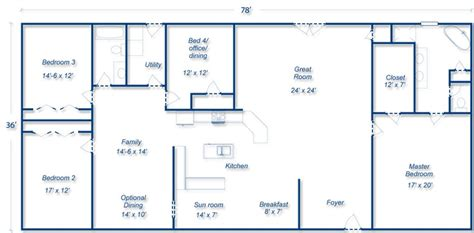 metal houses floor plans exceptional metal building homes plans 15 metal building