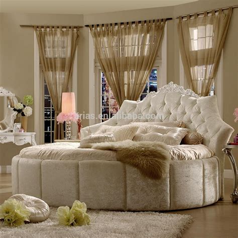 lazy boy furniture bedroom sets high quality 5629 bedroom furniture set lazy boy sofa bed