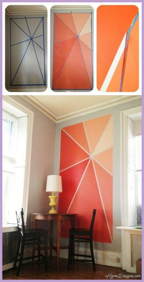 home interior painting ideas home interior wall painting ideas 28 images home