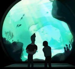 cine cortos gay corto de cine gay quot aquarium quot