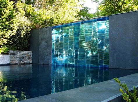 glass toronto 7 extraordinary exles of glass in spaces