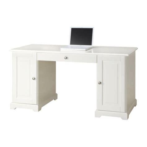 ikea white office desk liatorp desk white ikea