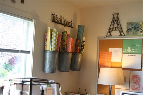 organizing craft paper 11 tips for organizing your craft room the