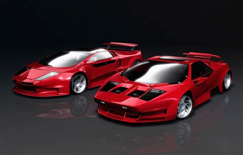Car Wallpaper 960x800 by Wallpapers 960x800 Cars Supercars