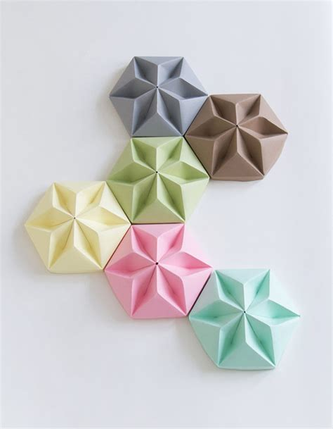 origami fr origami mon amour d 233 coration