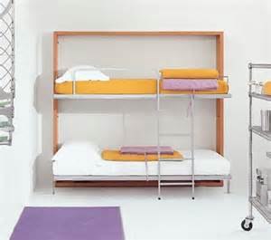 that folds into a bunk bed fold up wall bunk bed plans woodguides