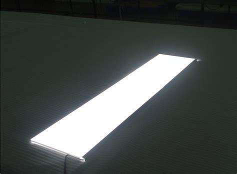 acrylic ceiling light panels acrylic ceiling light panels optix acrylic micro prism 2