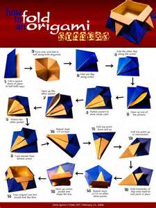 origami chris pdf chris quinn courses and projects